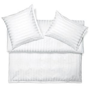 schlossberg schlossberg marquise satin exquisit white Minimalist Japanese-inspired furniture