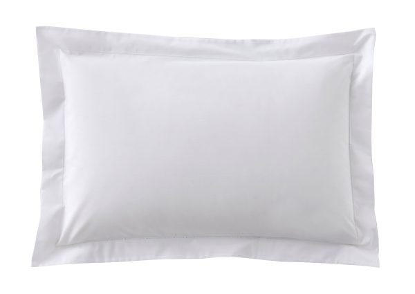MARQUISE BLANC TAIE RECTANGLE