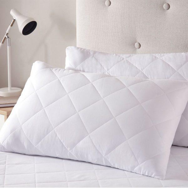 pillow bolzano 2