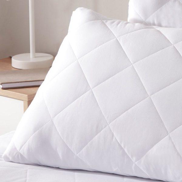 pillow bolzano 3