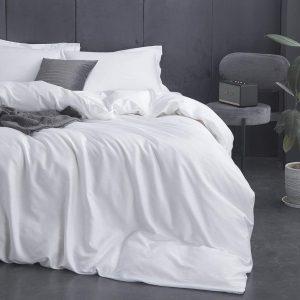 618LGZHEVL. AC SL1001 Minimalist Japanese-inspired furniture
