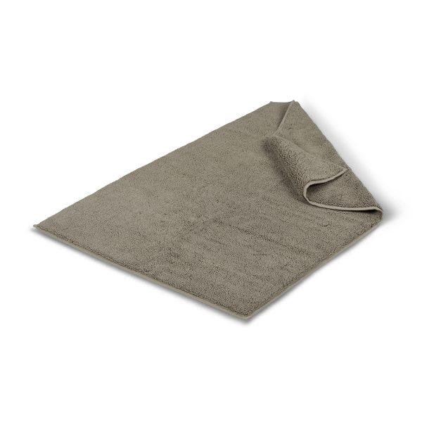 2235 Полотенце для ног коврик EASE HAMAM