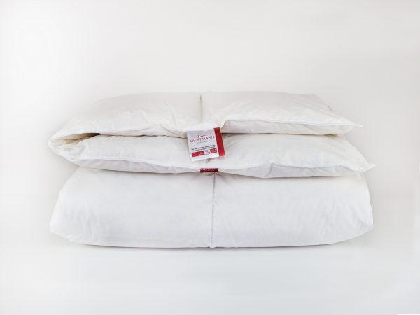 409162 3 Пуховое одеяло KAUFFMANN COMFORT