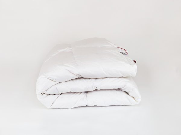 409162 7 Пуховое одеяло KAUFFMANN COMFORT