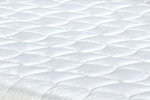 lattice-natura-comolon
