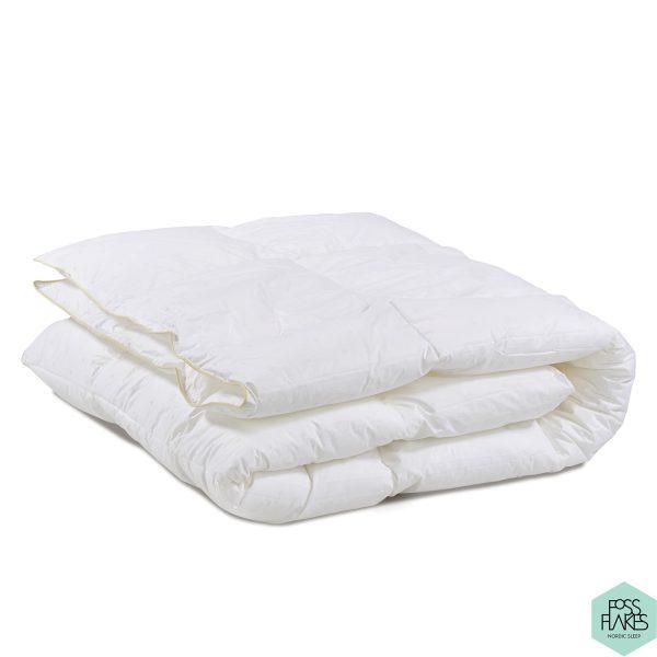 Одеяло всесезонное FOSSFLAKES SPRING (Дания)