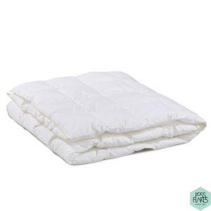 Одеяло легкое FOSSFLAKES SUMMER