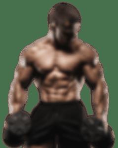 sport-men-slider-1.png